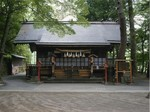 伊香保神社3.jpg