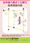 八重桜まつり7.jpg