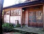 夢二記念館茶室.jpg