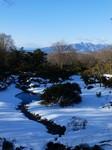 赤城自然園6.jpg