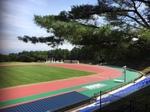 陸上競技場3.JPG