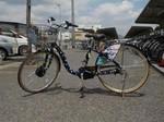 電動アシスト自転車1.jpg