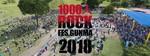 1000人ROCK3.jpg