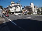 スプレンドーレ伊香保4.JPG