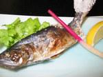 山女魚の塩焼き.jpg