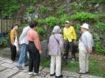 豆散歩2.jpg