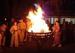 お焚き上げ(足袋感謝祭).jpg