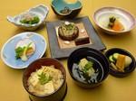 その他の料理.JPG