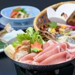もち豚料理.jpg