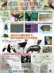 オシャレな動物たち2.jpg