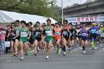 シティマラソン.jpg