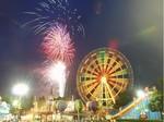 スカイランドパークの花火1.jpg