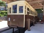 チンチン電車2.jpg