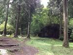 ノルディック森林公園1.jpg