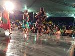 ハワイアンフェスティバル201714.jpg