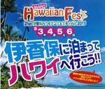 ハワイアンフェスティバル20175.jpg