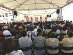 ハワイアンフェスティバル2日目-1.jpg