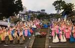 ハワイアンフェスティバル5.jpg
