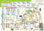 バリアフリーマップ2.jpg