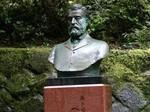 ベルツ博士の胸像.jpg