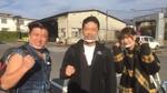 ローカル路線バス対決旅2.jpg