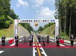 上信自動車道1.jpg