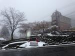 今朝の雪5.jpg