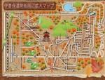 伊香保ドライブマップ1.jpg