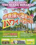 伊香保ハワイアンフェスティバル1.jpg