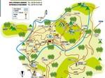 伊香保森林公園MAP.jpg