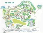 伊香保森林公園MAP1.jpg