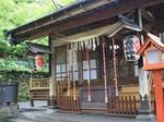 伊香保神社1.jpg