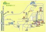 伊香保駐車場マップ.JPG