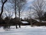 冬の特別開園.jpg