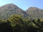 初秋の二ツ岳.jpg