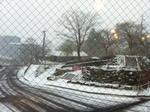 初雪2012.jpg