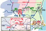 北関東自動車道MAP.jpg