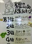 売店売上ランキング.jpg