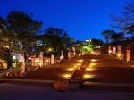 夜の石段街.jpg
