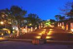 夜の石段街1.jpg