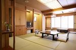 客室の一例.jpg