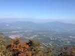 小野子、子持の山々.jpg