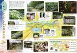 小野池あじさい公園2.jpg