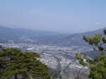 岩櫃山9合目からの眺め.jpg