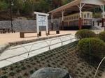 峠の公園2.JPG