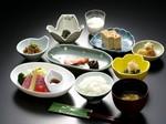 料理(朝食).jpg