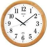 時計1.jpg