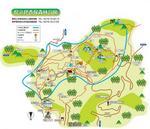 森林公園案合図.jpg