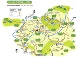 森林公園MAP.jpg