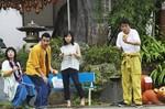 榎田貿易堂2.jpg